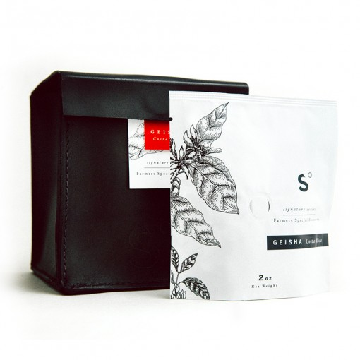 SigSeries_Product_01